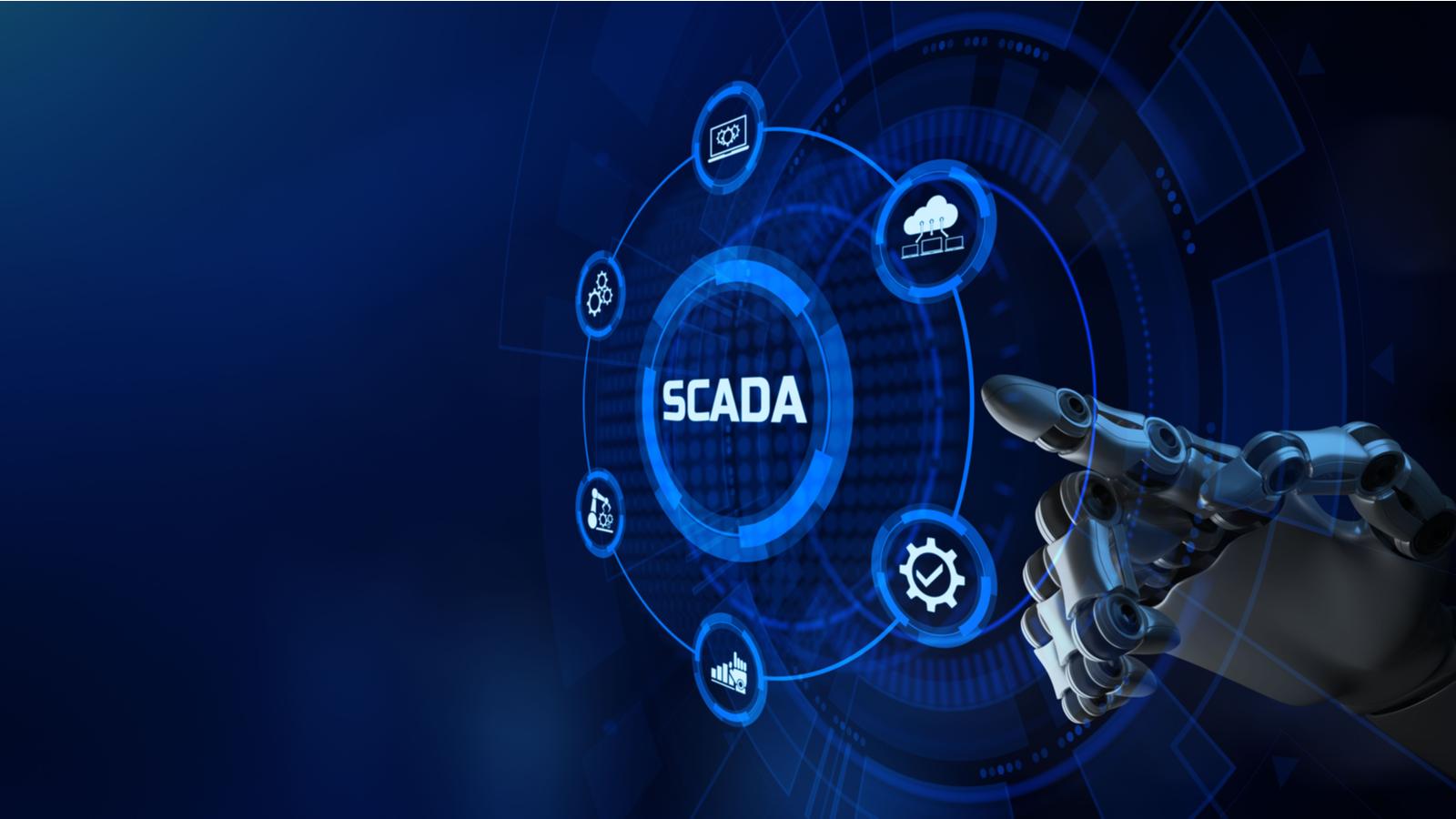 ANSI / ISA 18.2 Gestione degli allarmi – Alcune considerazioni ed utilizzo di Dream Report con applicazioni SCADA